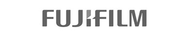 Fujifilm (UK) Limited