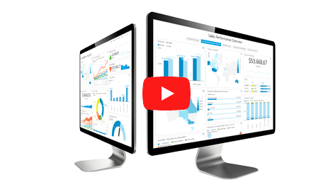 BI Tools Videos, Business Intelligence Tools Videos